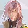 Lightningcorgi's avatar