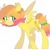 Lightningcream's avatar