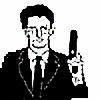 LightningDan's avatar