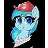 lightningdash3804's avatar