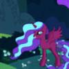 Lightningdashmlp's avatar