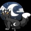 Lightningdawn15's avatar