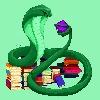 LightningDia's avatar