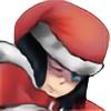 LightningDreamer's avatar