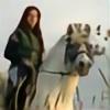 LightningExtreme's avatar