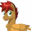 lightningeye01's avatar