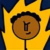 lightningfast619's avatar