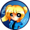 LightningFiery's avatar