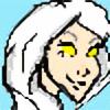 LightningFilly's avatar