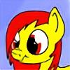 LightningFire42's avatar