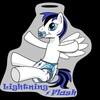 LightningFlash1's avatar