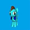 LightningFlashPony's avatar