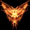 LightningFoxStudio's avatar