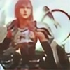 lightninGGG's avatar