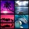 LightningGoddess19's avatar