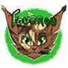 LightningHeart64's avatar