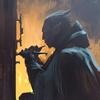 LightningHobbes's avatar