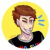LightningInTheNight's avatar