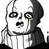LightningKing123's avatar