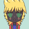 LightningLaser's avatar