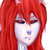 LightningLaughing's avatar