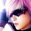 LightningLesbian's avatar