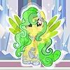 Lightninglime20's avatar