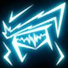 LightningLionNG's avatar