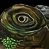 Lightninglizard's avatar