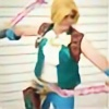 Lightninglouise's avatar