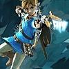 LightningLuigi13's avatar