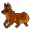LightningMadarao's avatar