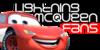 LightningMcQueenFans