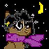 LightningMusic15's avatar