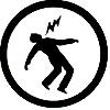 Lightningneck's avatar
