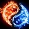 Lightningninja17's avatar