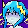 LightningP's avatar