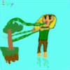 LightningPencil's avatar