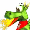 LightningPhoenix's avatar