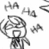 lightningrevelation's avatar