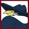 lightningrod1's avatar
