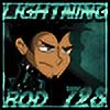 LightningRod728's avatar