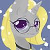 LightningRunnerPony's avatar
