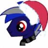 LightningRush16's avatar