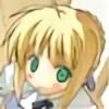 lightningsabre's avatar