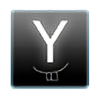 lightningsaga's avatar