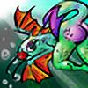 LightningSauce's avatar