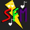 lightningsfm's avatar