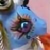 LightningSilver-Mana's avatar