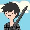 lightningskater419's avatar